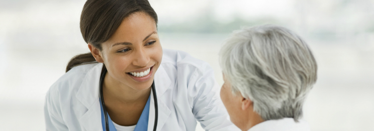 dicas para medicos em inicio de carreira
