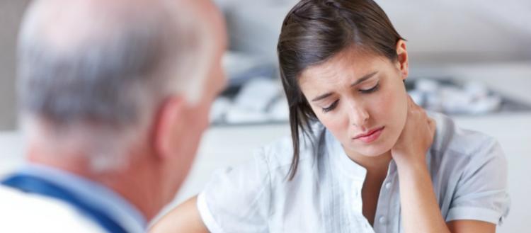 relacao medico e paciente omissao