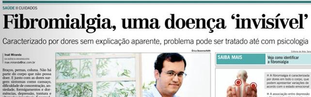 medico_jornal
