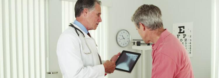 relacao medico e paciente 2