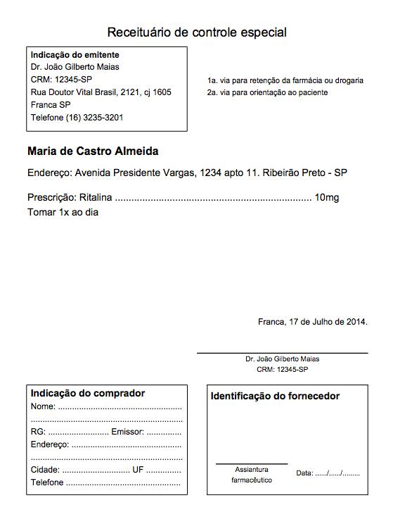sistema_prescricao_receituario_controle_especial