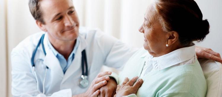 Resultado de imagem para medico paciente relação