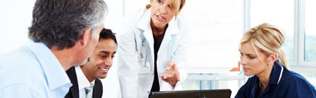 administracao_medico