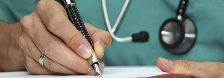 divulgar sua clinica na internet conteudo