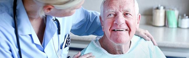 aumentar a rentabilidade da clínica relacionamento com pacientes