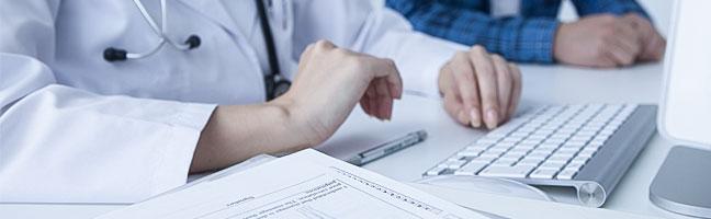 aumentar a rentabilidade da clínica com tecnologia