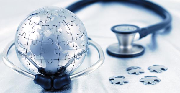 dados_medicos
