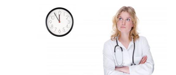 gestao_tempo_medico