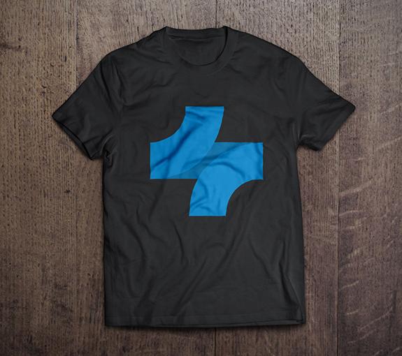 iclinic-tshirt
