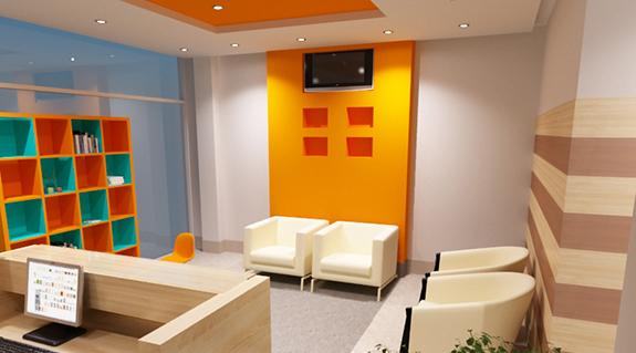sala_de_espera_consultorio