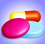 aplicativos medicos generico