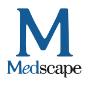 aplicativos medicos medscape
