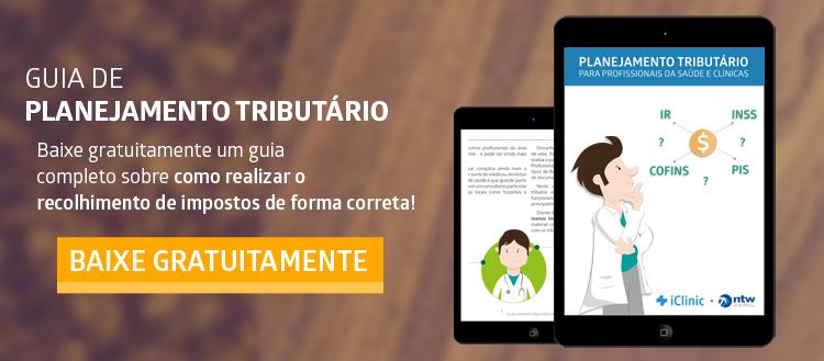 guia_planejamento_tributario_para_medicos