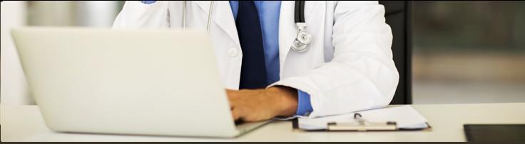 sistemas online de gestao podem melhorar sua clinica