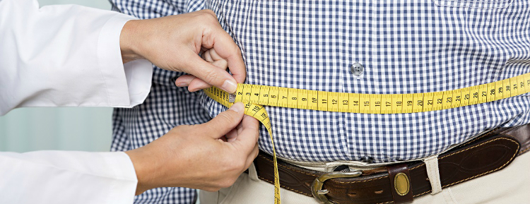 dia_da_saude_e_da_nutricao_obesidade-no-brasil