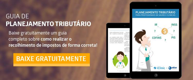 guia_planejamento_tributario_medicos