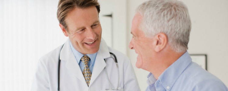 consultorio humanizado consulta