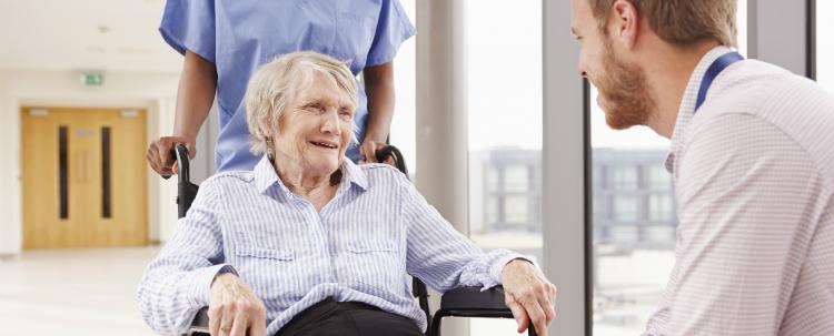consultorio humanjzado acessibilidade