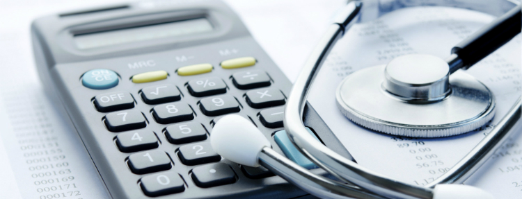 contrato entre medicos e operadoras de planos de saude glosas