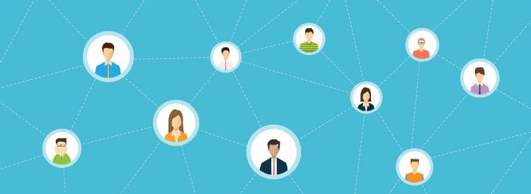 medicos nas redes sociais engajamento