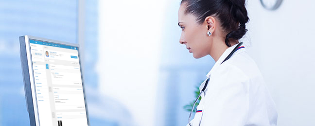 desafios da administração de clinicas
