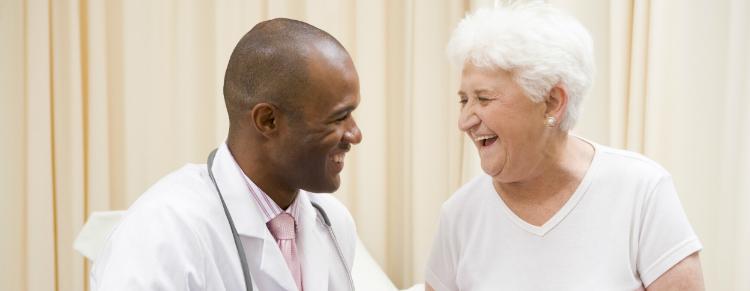 falta de integracao do prontuario satisfacao do paciente