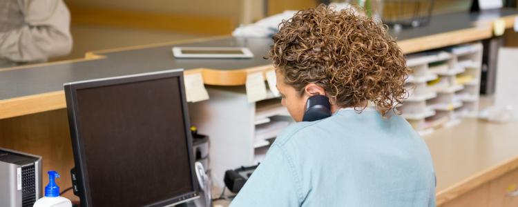 5-dicas-de-escuta-ativa-para-recepcionistas