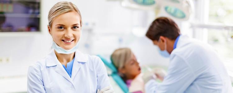 dicas de gestao para consultorio odontologico