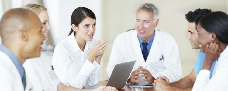 aplicar lean em clinicas medicas evitar desperdicio