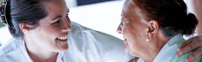 consultas medicas acessiveis