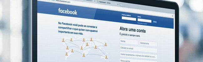 redes sociais e retenção de pacientes em consultórios