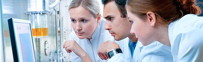 cid 10 códigos doenças