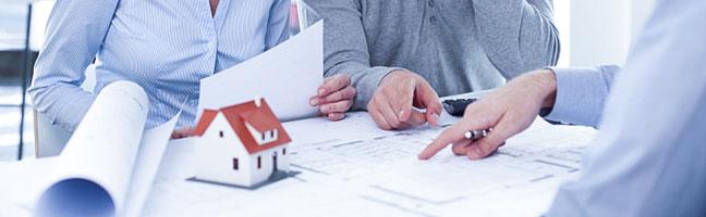 consultoria em arquitetura para consultórios médicos