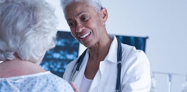 qualidades fundamentais dos médicos do futuro