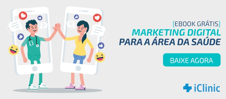 ebook gratuito inbound marketing na área da saúde