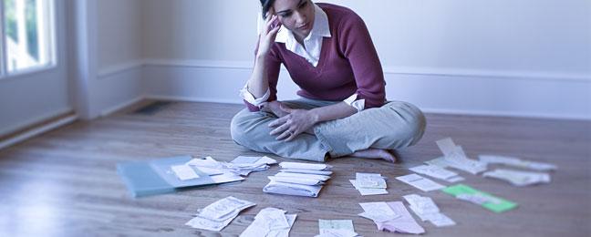 gestão financeira para médicos