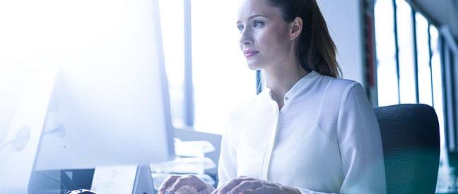 Recepcionistas e secretárias: conheçam 4 técnicas de organização do trabalho em um consultório e veja como otimizar suas atividades de forma simples!