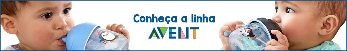 Linha Avent