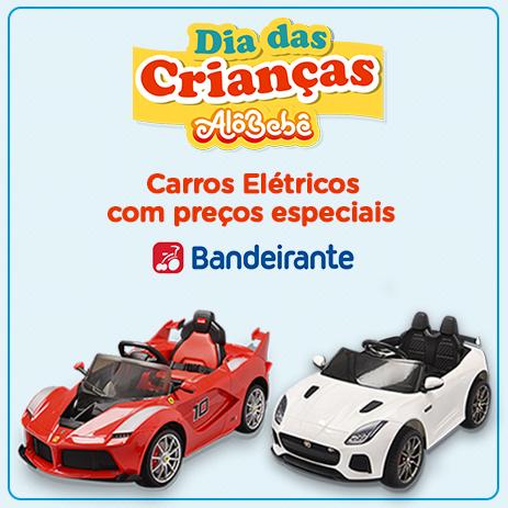 Berco New Mini