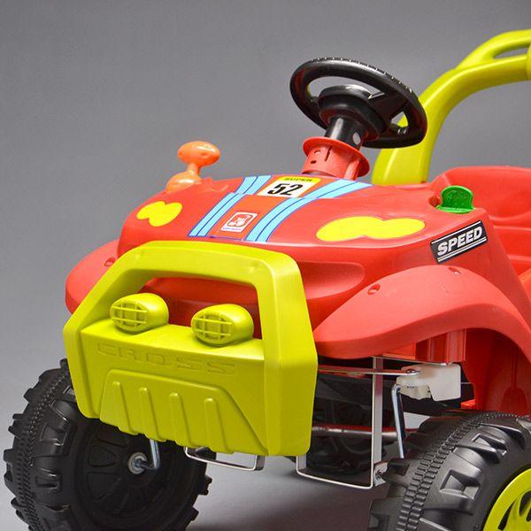58d09c56179dc Smart Passeio e Pedal - Alô Bebê