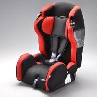 Cadeira para Auto - Para Crianças até 10 anos - Alô Bebê c1f2eff3fc904