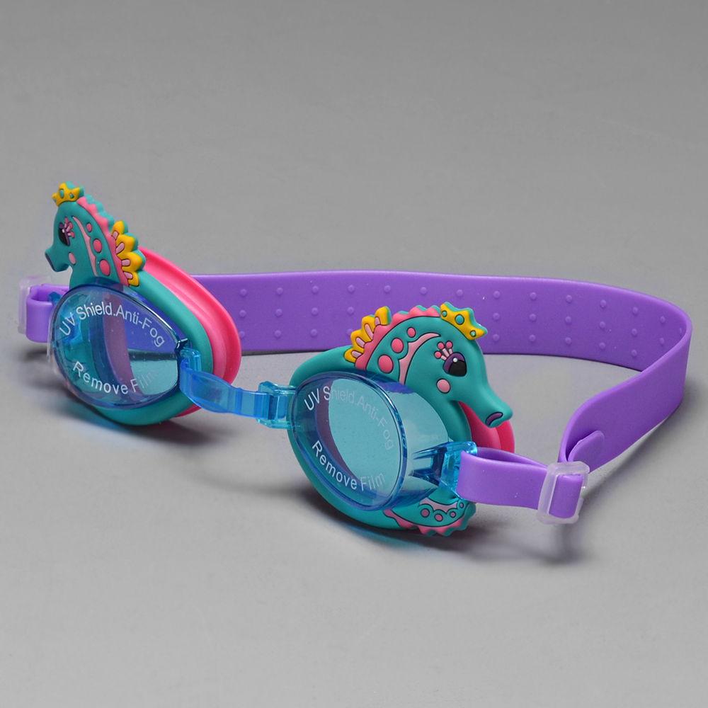 7131efd8d Óculos de Natação Infantil - Stephen Joseph