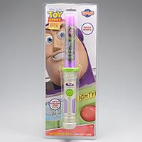 bf9f1009bc Espada com Luz e Som Toy Story - 004302