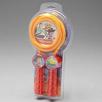 0d6d340ba9 Pula Corda Toy Story - 34693
