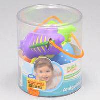 99d786289e Amiguinhos do Banho - 10005. Yes Toys
