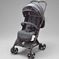 dc8f456a88ebb Carrinho de Bebê para Passeio - Alô Bebê