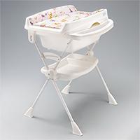 2e6f79e3c Loja de Bebê - Artigos Infantis - Alô Bebê