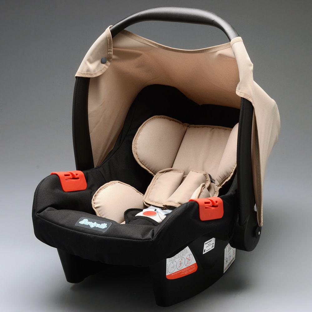 c43e08d1666ec Bebê Conforto Touring Evolution SE Burigotto - 3044 - Alô Bebê