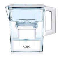 Jarra de 2.1L purificadora de Agua con filtro al mejor precio solo en LOI