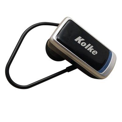 Auriculares Manos Libres Kolke MPB-106 al mejor precio solo en LOI